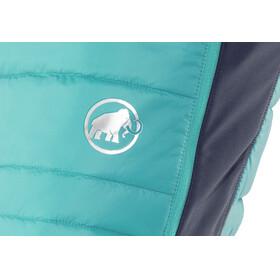 Mammut Botnica IN rok Dames blauw